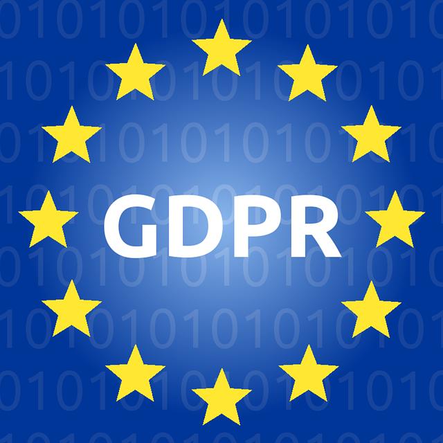 GDPR compliance er vigtigere end nogensinde